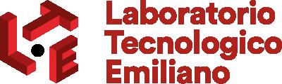 Laboratori Emiliani